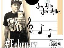 Jim Allio