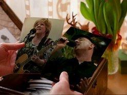 Image for Jeff & Elaine