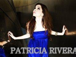 Image for Patricia Rivera
