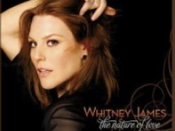 Image for Whitney James