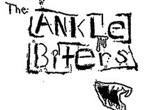 The Ankle Biters