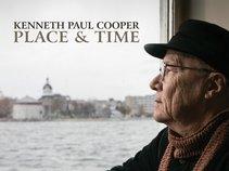 Kenneth Paul Cooper