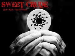 Image for Sweet Crude