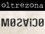 OLTREZONA