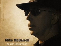 Image for Mike McCarroll