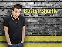 Image for Buster Shuffle