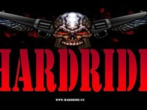 HARDRIDE