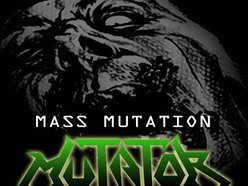 Image for Mutator
