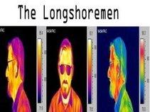 The Longshoremen