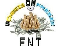 Cheeze ON freeze Ent.