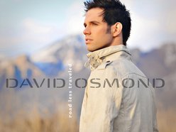 Image for David Osmond