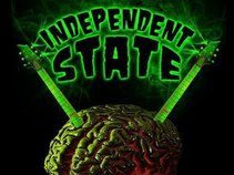 Independent State Radio