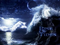 Image for Rise of Tides