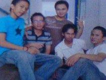 ExNP Band