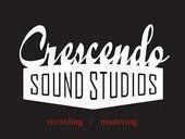 Crescendo Digital Recordings & Web-works
