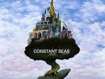 Constant Seas