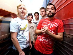 Image for A Day to Remember