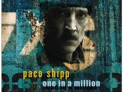 Paco Shipp
