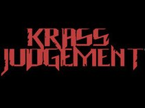 Krass Judgement