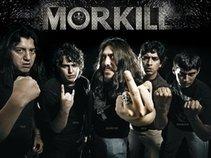 MORKILL