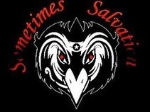 Sometimes Salvation  -  A Tribute to The Black Crowes