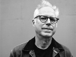 Image for Bill Frisell