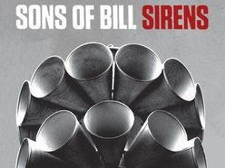 Image for Sons of Bill