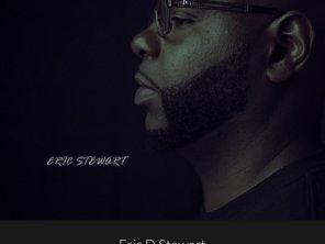 Eric D Stewart