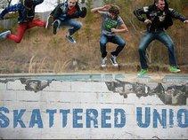SkAttered Union