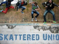 Image for Skattered Union