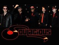 Soulacious