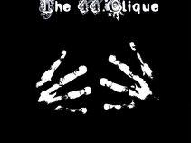 The 44 Clique