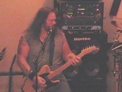 Image for Joe Zeppy