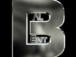 Image for BigAl Entertainment