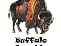 Buffalo Junction