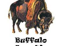 Buffalo Junction