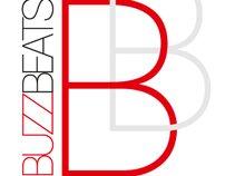 BuzzBeats Productions
