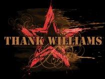 Thank Williams