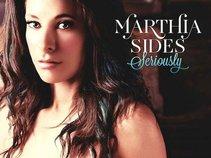 Marthia Sides