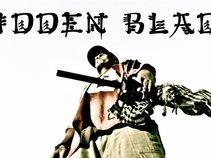 Hidden Blade aka Ronin
