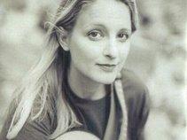 Lauren Burton
