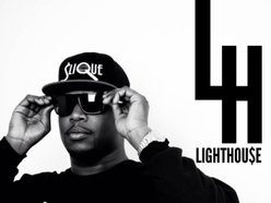 Image for LIGHTHOU$E