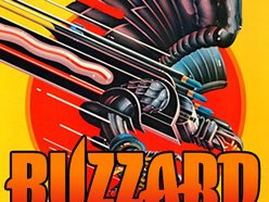 Image for Buzzard