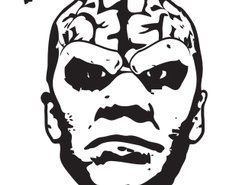 Brain Kave Music
