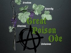 Great Poison Ode