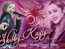 Shelby Kaylynn