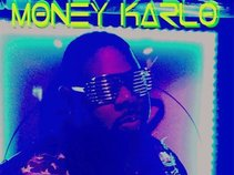 Money Karlo