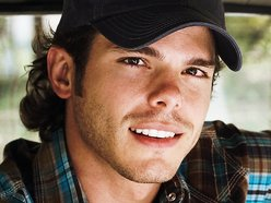 Image for Granger Smith