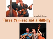 Three Yankees and a Hillbilly