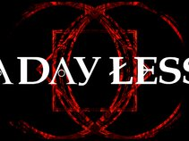 A Day Less